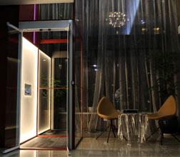 瑞特科家用电梯南京展厅欢迎您!